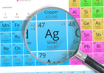 silver-element-periodic-table-web.jpg