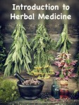 3. Applied Herbal Medicine