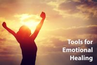 Module 2: Tools for Emotional Healing